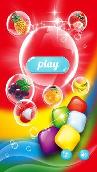 Fruit Candy Link apk screenshot