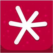 CirLAMP NODE Location icon