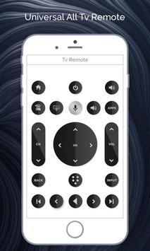 Universal TV Remote - Remote For All TV screenshot 6