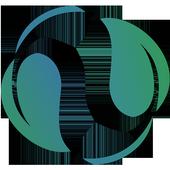 AquaFresh Laundry icon