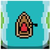 Mini Raft icon
