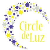 Circle de Luz icon