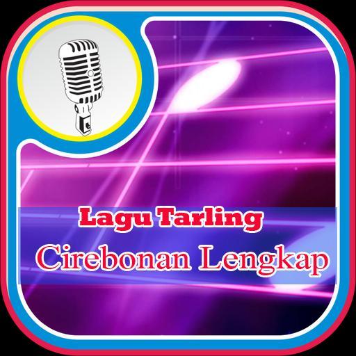 Download Lagu Cirebonan 2018