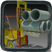 ForkLift3D icon
