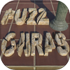 PuzzGuras3D иконка