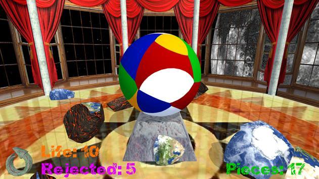 PuzzGuras3D apk screenshot
