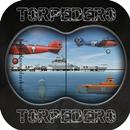 Torpedero APK