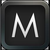 Metropolitan icon