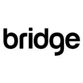 Bridge C Stat icon
