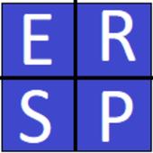 ER Survey icon