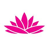 CLUB HOLIDAY icon