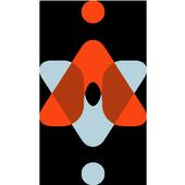 Alchemi icon
