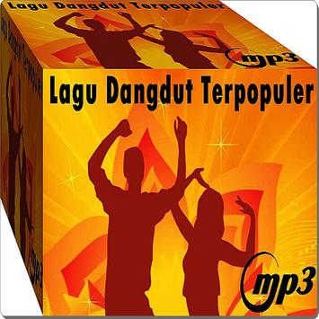 download lagu dangdut terpopuler lawas