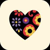 Find love on CitasConLatinas icon