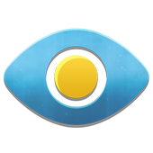 Eye In Sky icon