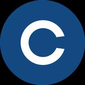 Citcon icon