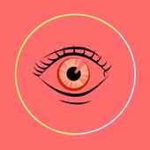 Citizen Eye icon
