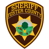 FosterCo Sheriff icon