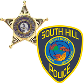 Mecklenburg South Hill Tips icon