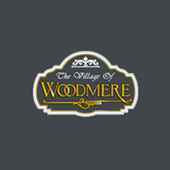 Official Woodmere, OH App icon