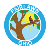 Official Fairlawn, OH App icon