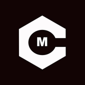 Citimuber Delivery-Ride App icon