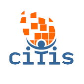 HelpDesk GLPI icon