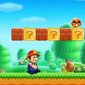 Super Smash Castle World icon