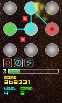 Sequencer BETA apk screenshot