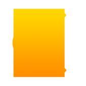 Citrio Browser icon
