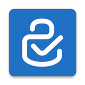 Citrix SSO icon