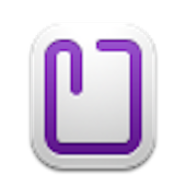 GTM-repackaged icon