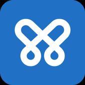Citrix Secure Web icon