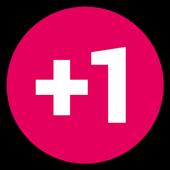 icon.png?w=170&fakeurl=1