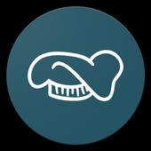 APP FOOD - All Food SpA icon