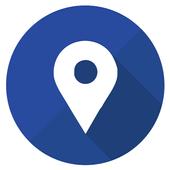 CityU MyMapp icon