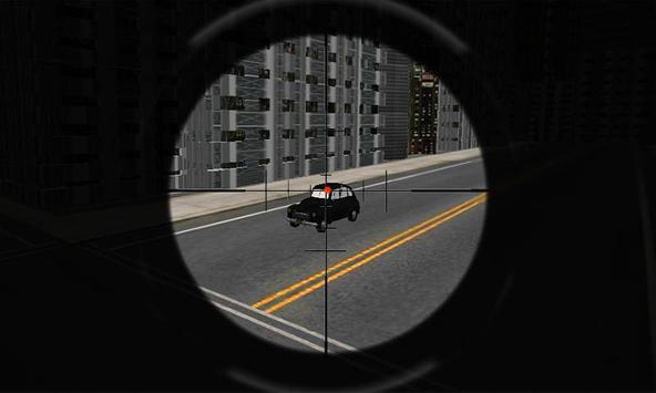 EliteKiller MODERN SniperFury apk screenshot