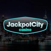 Jackpotcity Newslots icon