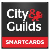 SmartCards: Activ Ldr L2 icon