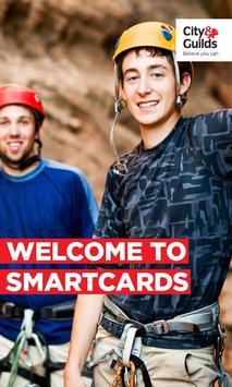 SmartCards: Activ Ldr L2 poster