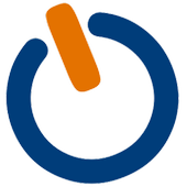 CityAPL Lite icon