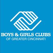 BGC of Greater Cincinnati icon