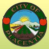 City of Placentia icon