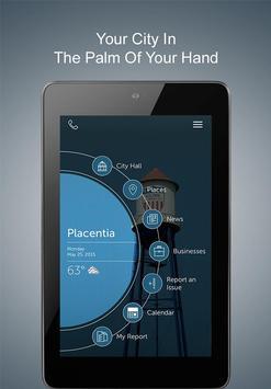 City of Placentia screenshot 10