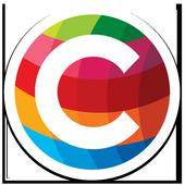CityApps - Digitizing Indian Cities icon