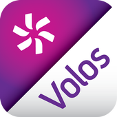 Discover Volos icon
