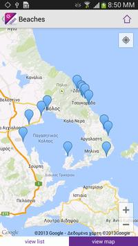 Discover Volos apk screenshot