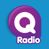 goQradio icon