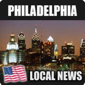 Philadelphia Local News icon