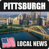Pittsburgh Local News icon